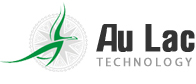 Aulac Technology